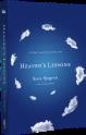 Heaven's Lessons